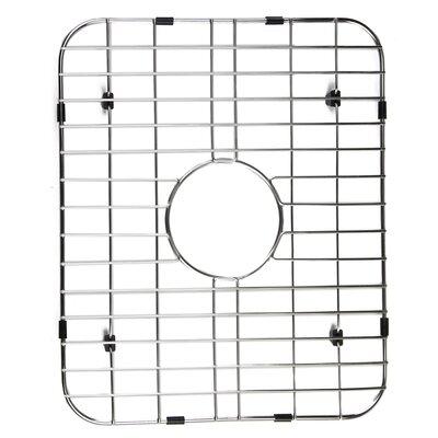 "Alfi Brand 15"" x 17"" Kitchen Sink Grid"