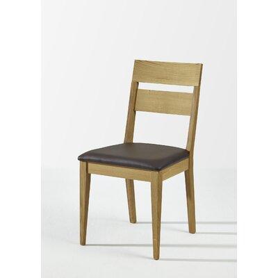 Schösswender Esszimmerstuhl-Set Filippa