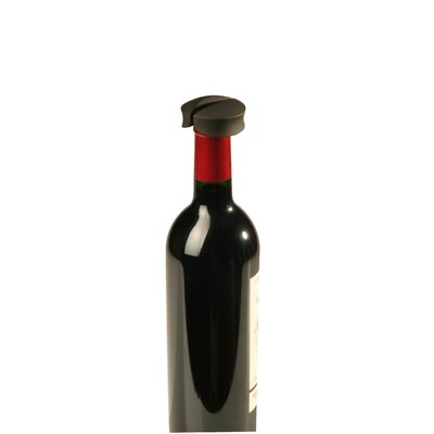 L'Atelier du Vin Foil Cutter
