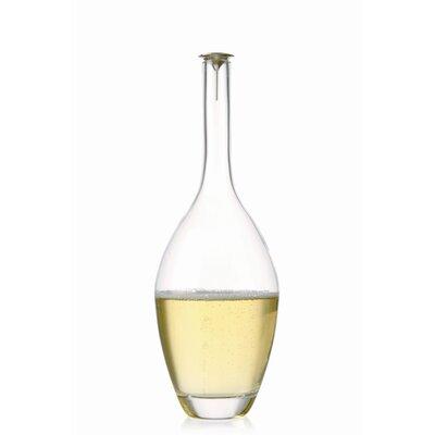 L'Atelier du Vin Long Lady 0.75L Decanter