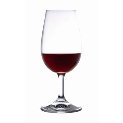 L'Atelier du Vin Verres 45/65 6-Piece Wine Glass Set