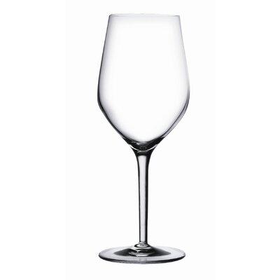 L'Atelier du Vin Good Size n° 1 6-Piece Wine Glass Set