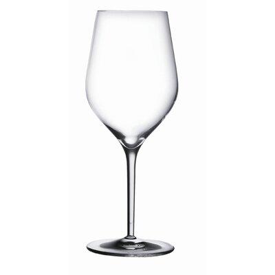 L'Atelier du Vin Good Size Wine Glass Set