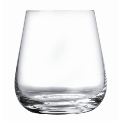 L'Atelier du Vin Good Size Lounge Drinking Glass