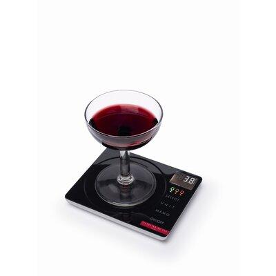 L'Atelier du Vin Wine Weighing Scale