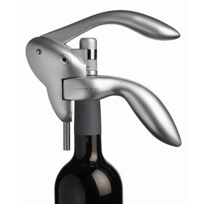 L'Atelier du Vin Cork Screw
