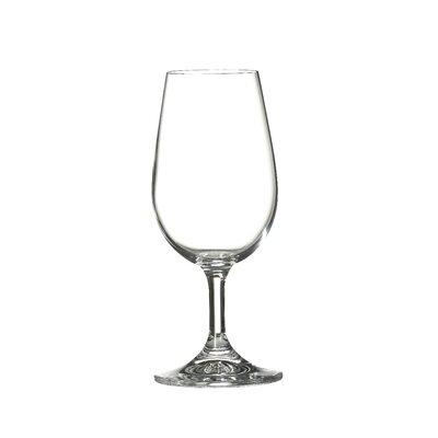 L'Atelier du Vin Verres 45/65 Wine glass
