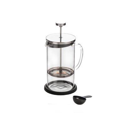 French Press Coffee Maker Size: 32 oz.