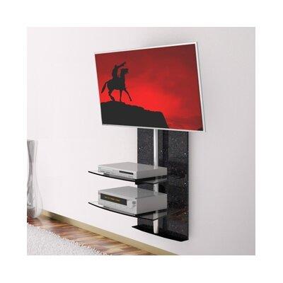 Casado TV-Ständer Premium Granit
