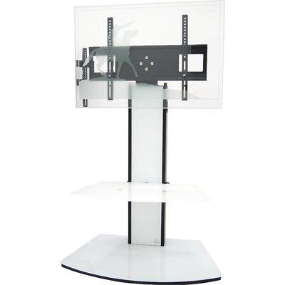 Casado TV-Rack Estepa