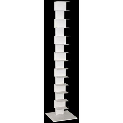 Paternoster 158 cm Bücherregal