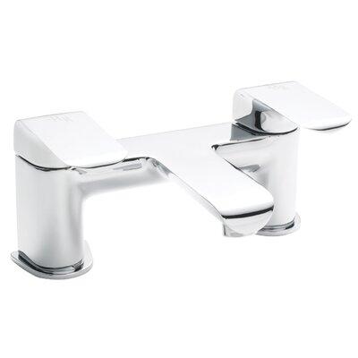Hudson Reed Hero Bath Tap