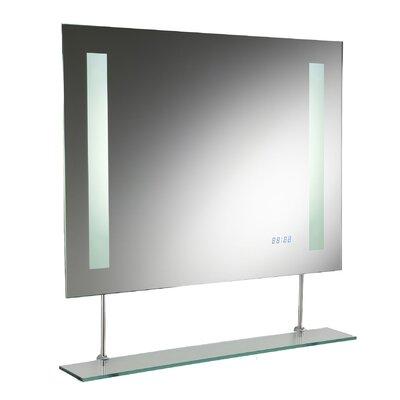 Hudson Reed Visage Motion Sensor Mirror