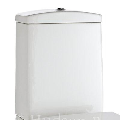 Hudson Reed Cistern