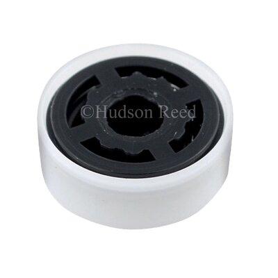 Hudson Reed Basin Tap Flow Regulator