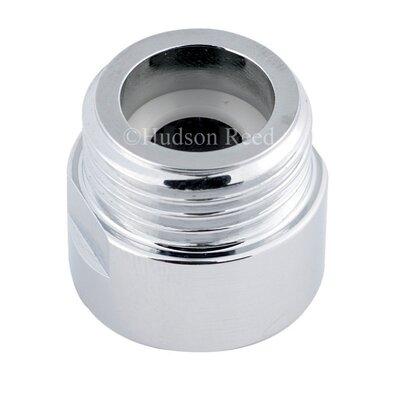 Hudson Reed Shower Flow Regulator