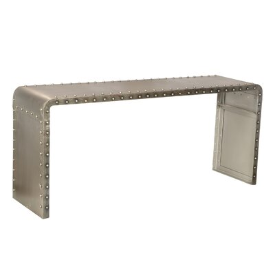 Yavonia Console Table