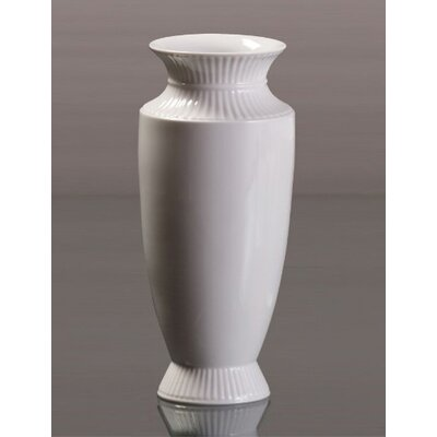 Kaiser Porzellan Vase Olympus