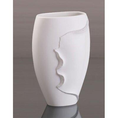 Kaiser Porzellan Vase Montana