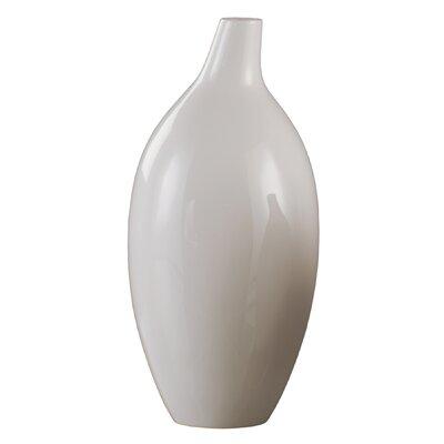 Kaiser Porzellan Vase