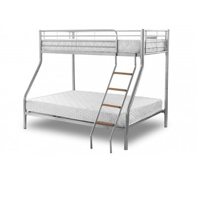 Ideal Furniture Vancouver Triple Sleeper Bunk Bed