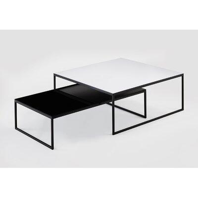 Hans Hansen Furniture Couchtisch Less