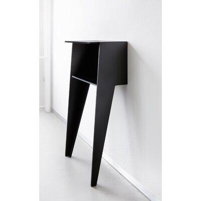 Hans Hansen Furniture Anlehnregal Stand by