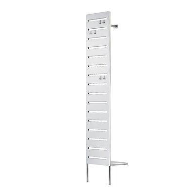 Hans Hansen Furniture Garderobenpaneele Essence