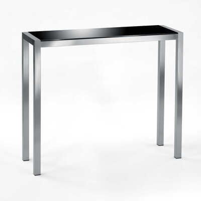 Hans Hansen Furniture Konsolentisch Pure