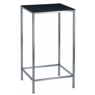 Hans Hansen Furniture Bartisch Simple