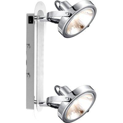 House Additions Kirogi 2 Light Spotlight