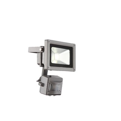 House Additions 1 Head LED Outdoor Floodlight
