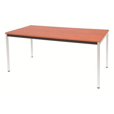 "Rectangular Activity Table Size: 29"" H x 48"" W x 24"" D"