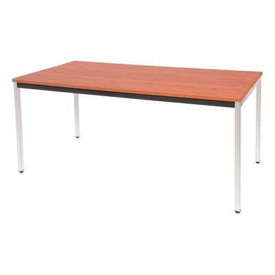 Winport Industries Rectangular Activity Table