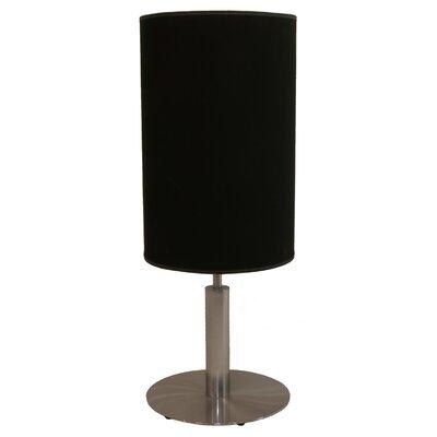 DANA Light 78 cm Tischleuchte Galla