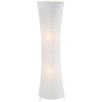 Nino Leuchten 125 cm Stehlampe Lodda