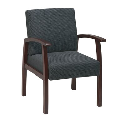 Deluxe Guest Chair