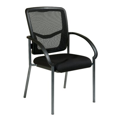 Office Star ProGrid Guest Chair