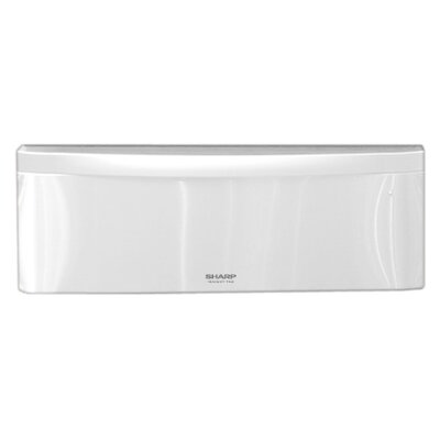 """Insight Pro 30"""" Warming Drawer Color: White"""