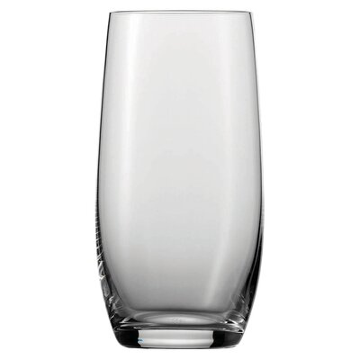 Banquet 14 oz. Glass Every Day Glass