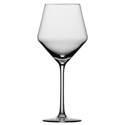 Schott Zwiesel Pure 15.7 Oz. White Wine Glass