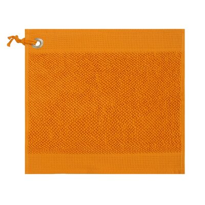 Dyckhoff Pearl Bath Towel