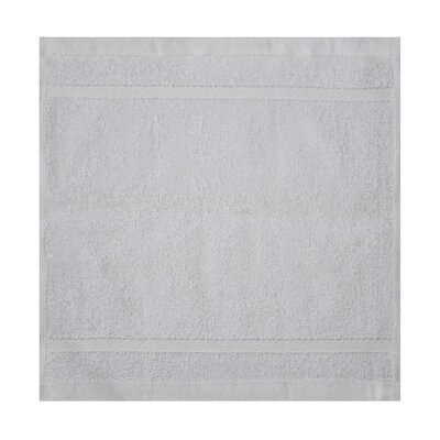 Dyckhoff Pima Cotton 6 Piece Towel Set