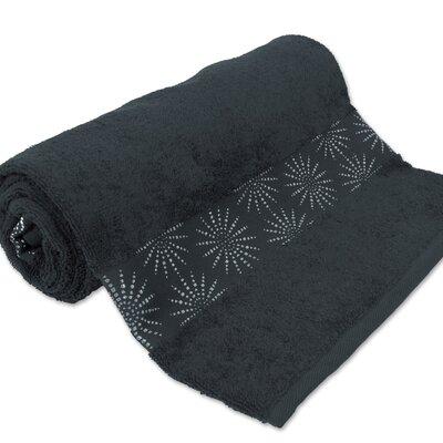 Dyckhoff Star Bath Towel