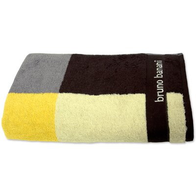 Dyckhoff Bruno Banani Beach Towel