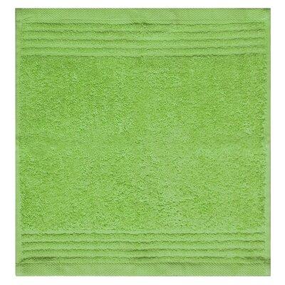 Dyckhoff Brilliant Guest Towel