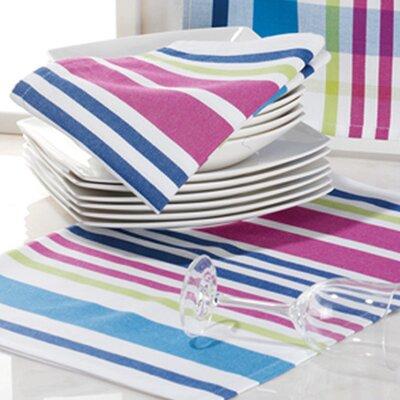Dyckhoff 3-Piece Tea Towel Set