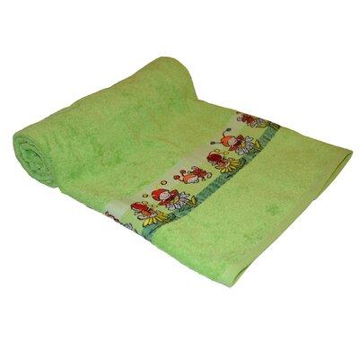 Dyckhoff Käfer Bath Towel