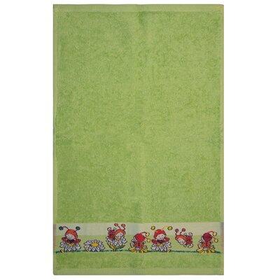 Dyckhoff Käfer Guest Towel