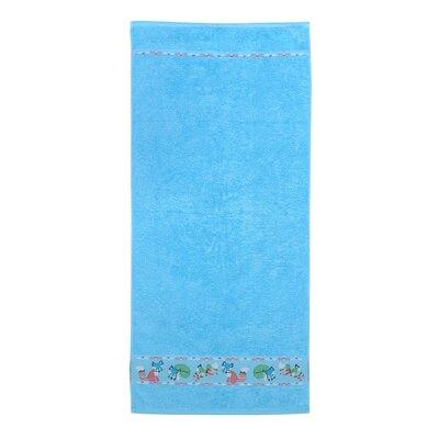 Dyckhoff Fuchs Guest Towel